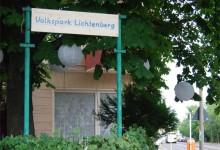 05 Volkspark Lichtenberg