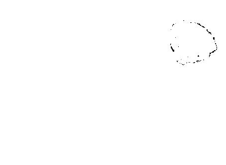 Lr Schneeball